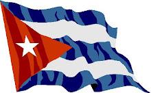 Bandera de todos los cubanos