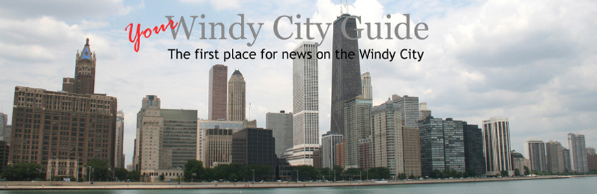 Windy City Guide