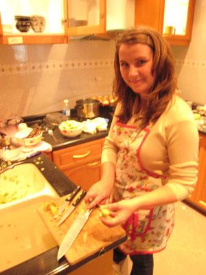 Recipe For Makin Pie Crust In Food Processor