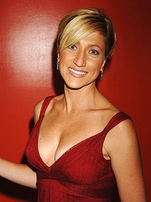 edie falco nude picture. young daughter sex (Edie falco interview: edie
