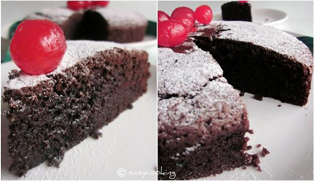 Chocolate Nirvana Cake Columbia Sc