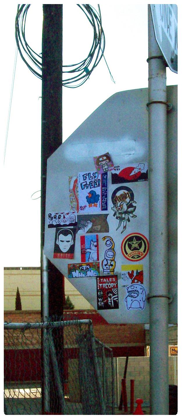 [Fresno_CA_USA_2Tone-art.jpg]