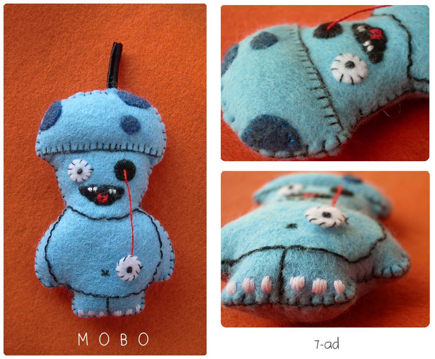 [MOBO+PLUSHED(mesh).jpg]