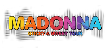 Sticky-%26-Sweet-Tour-%28logo%29.png