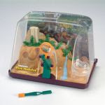 Backyard Safari Bug Habitat by Summit Toys