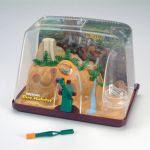 Backyard Safari Bug Habitat by Summit Toys