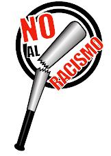Campaña No Al Racismo