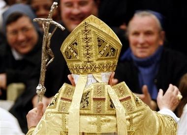 [capt.ajm10601251929.vatican_christian_unity_ajm106]
