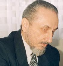Ustaz Fathi Yakan