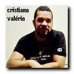 pastor Cristiano Valério