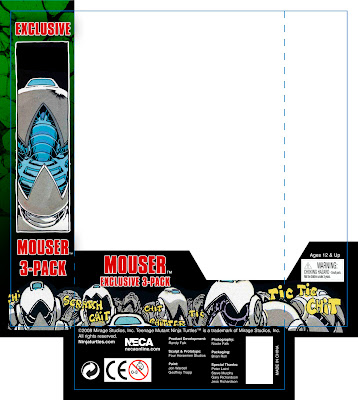 NECA's TMNT - The Thread (Updated: June 21) - Page 3 TMNT-Series1insertMousers