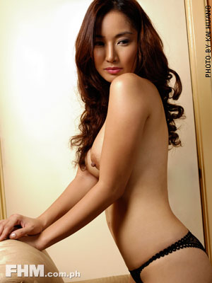 denise laurel 2010