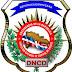DNCD advierte  Internet puede ser usado  para delinquir  desde cárcel