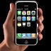 Los iPhones reparados siguen conservando los datos de sus antiguos propietarios