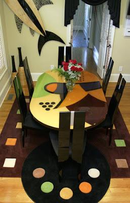 Modern Furniture Bova Furniture