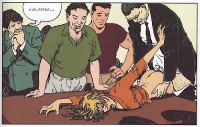 film ose anni 70 erotico d autore