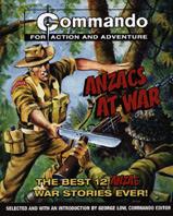 Commando: Anzacs at War
