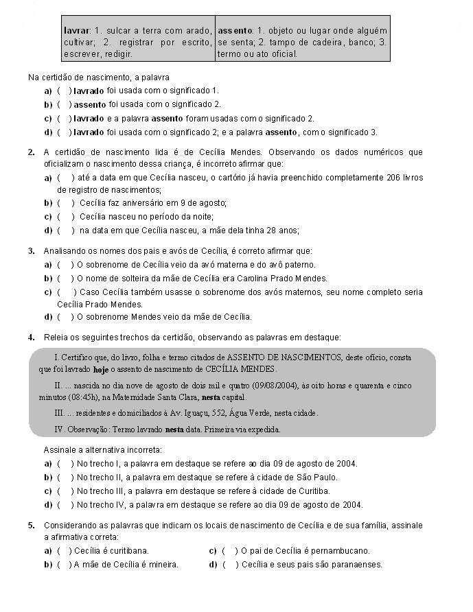 Top Atividades Educativas FG93