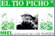 [El+tio+picho.jpg]