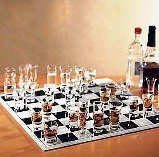 Mundo Picho Alcohol Para Las Heridas