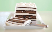 [oreo+fudge+cake+pic]
