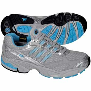 b14932d3ea8e9 Shoes  Adidas Supernova Control Review