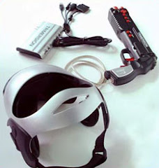 Herramientas de la realidad virtual