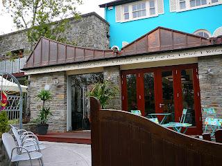Restaurants To Tey Jb The West Midlands