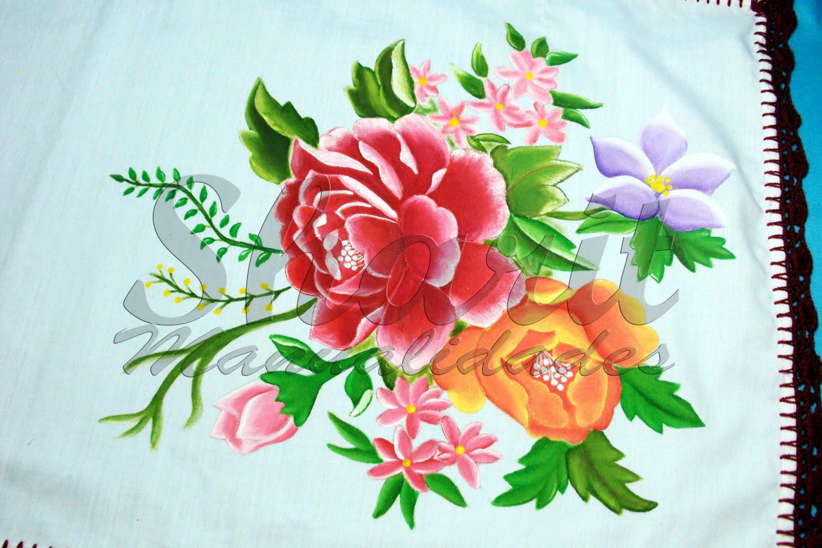 Dibujos Para Pintar Dibujos Para Pintar Manteles