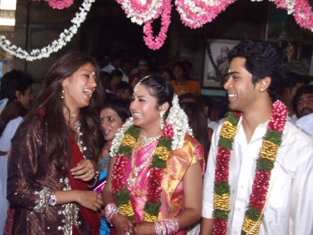 Sangeetha actress marriage - Berenstain bears mind their