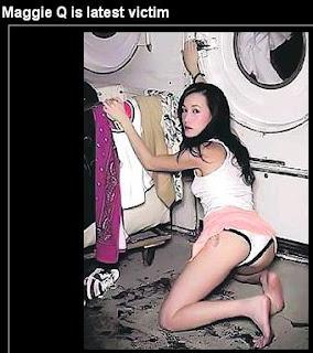 Edison Chen Maggie Q Sex Porn Videos Pornhubcom