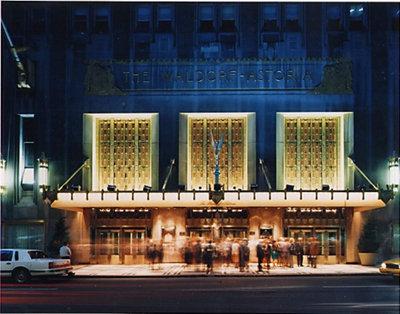 top 10 highest hotels in new york. Black Bedroom Furniture Sets. Home Design Ideas