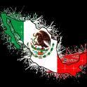 mexico es mi pais