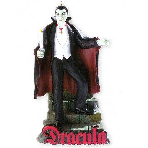Frankenstein Universal Monsters Ornament from Hallmark