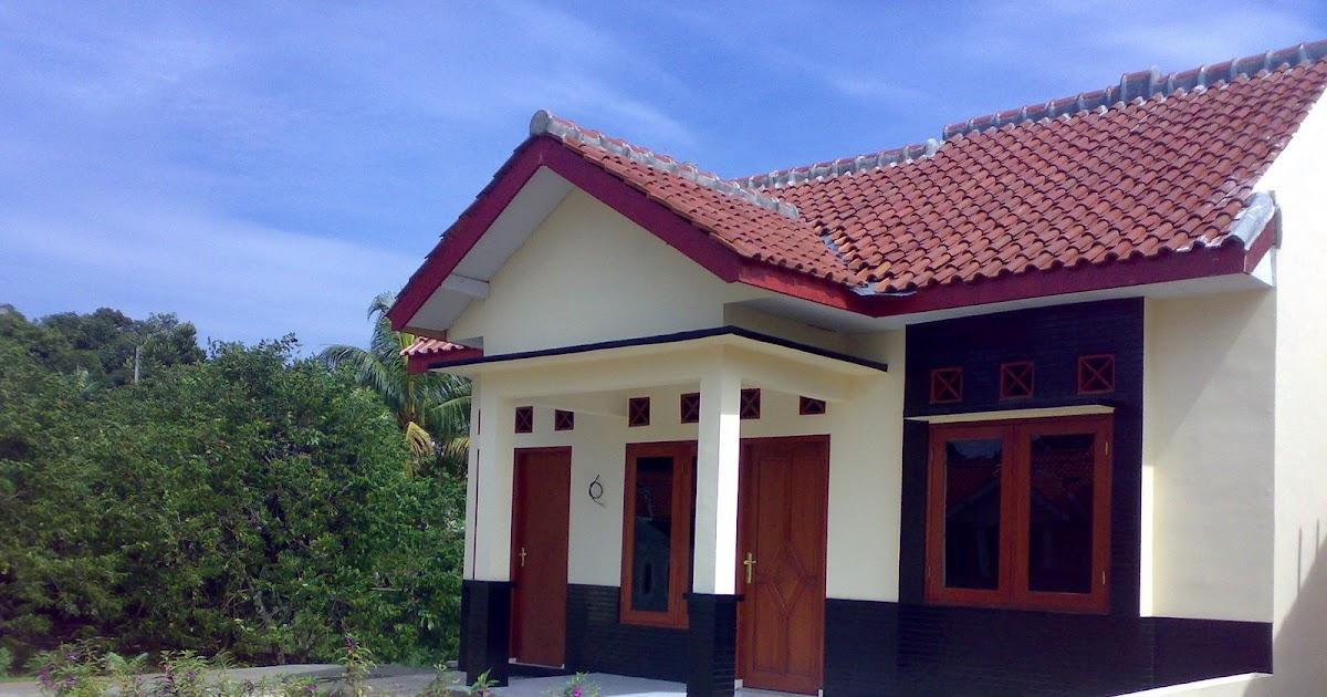 perumahan muslim muslim housing griya sakinah depok