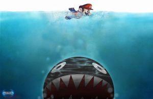 [thumb_MARIO_JAWS_by_mostlymade.jpg]