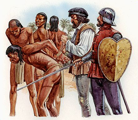 differences between kalinago and taino society The kalinagos social organization was looser than that of the taino kalinago culture emphasized physical prowess and the women in carib society were held in high.