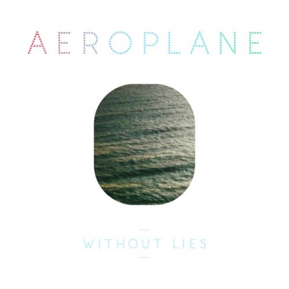 Aeroplane	 - Witout Lies (Breakbot & Black Van Remix)