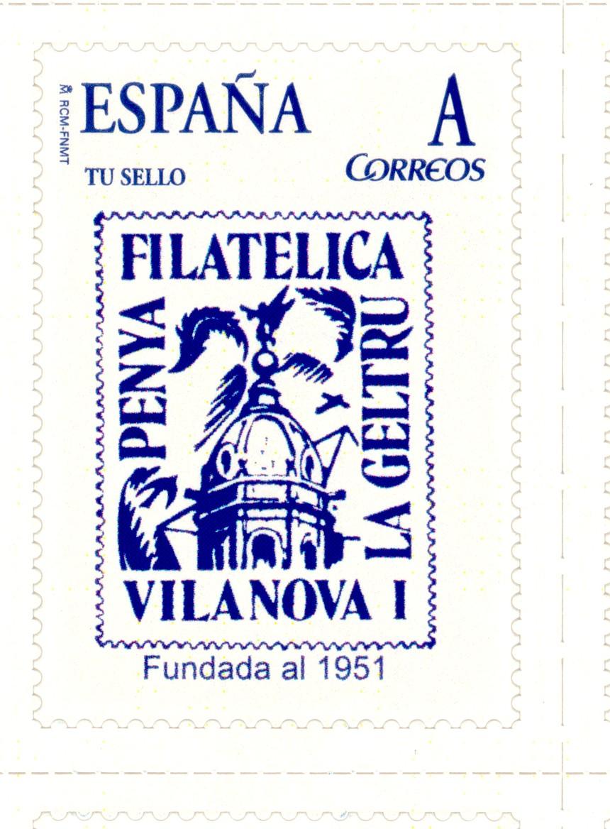 [Vilanova.segell]