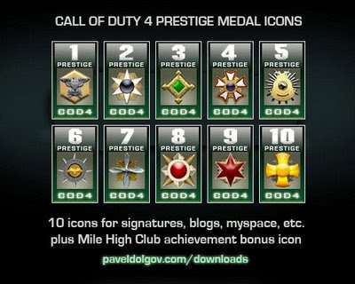 cod black ops prestige icons. cod black ops prestige icons.