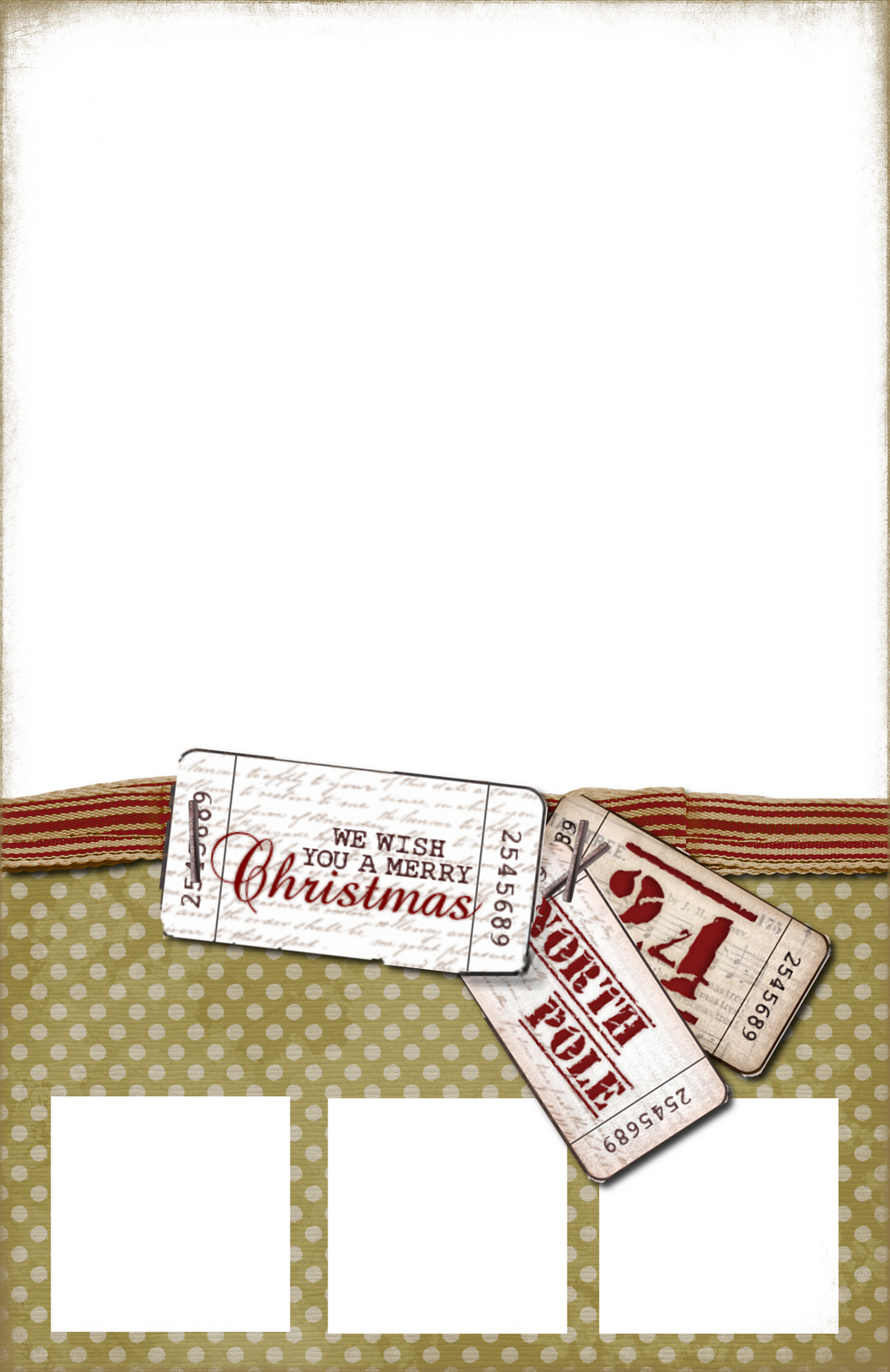 https://i0.wp.com/1.bp.blogspot.com/_gig0Pr1Fu4c/TPZdsice6EI/AAAAAAAACZg/H58QchdZyv8/s1600/Christmas+tickets.png