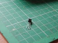 metro electro: x0xb0x SS#01:Testing & Tuning