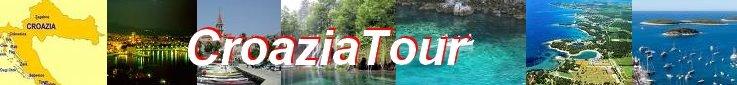 Croazia Viaggi e Vacanze