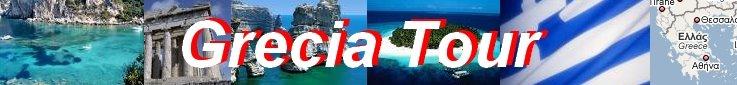 Grecia Viaggi e Vacanze
