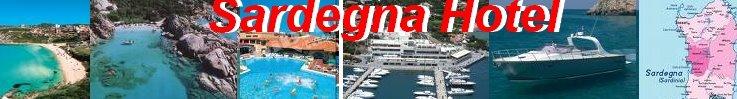 Turismo in Sardegna- Cagliari - Porto Cervo- Costa Smeralda- Maddalena