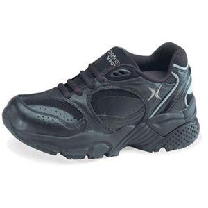 Dr Scholls Mens Diabetic Shoes