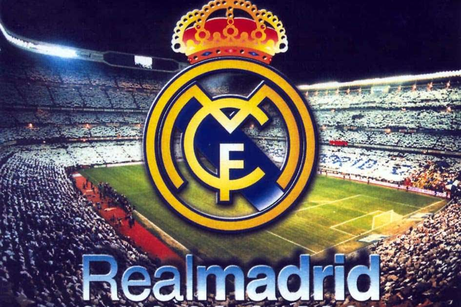 df426ad6c448f Actualidad Real Madrid  Música