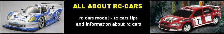 about-rc-cars