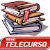 Apostilas do Novo Telecurso - Ensino Médio