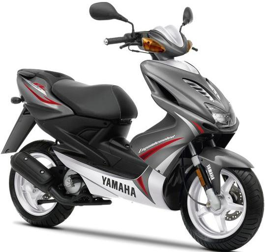 2010 yamaha aerox r 50cc specs yamaha motorcycles. Black Bedroom Furniture Sets. Home Design Ideas